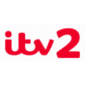 ITV 2 logo
