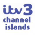 ITV3 (Channel Islands onIy) logo