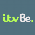 ITV Be logo