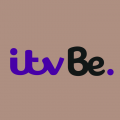 ITVBe +1 logo