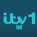 ITV HD logo