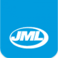 JML Direct logo