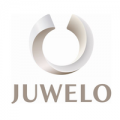 Juwelo UK logo