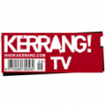 Kerrang! TV logo