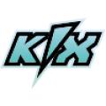 POP MAX logo
