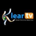 Klear TV logo
