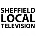 Sheffield Live logo