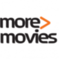 more>movies logo