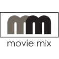 Movie Mix logo
