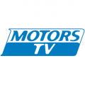 Motors TV logo