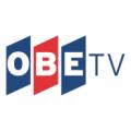 OBE logo