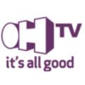 OH TV logo