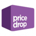Price Drop TV logo