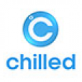 CHILLED logo