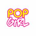 Pop +1 logo
