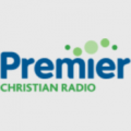 Premier Radio logo
