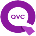 QVC Beauty logo