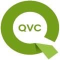 QVC Extra logo