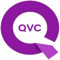 QVC Style logo