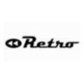 Retro TV logo