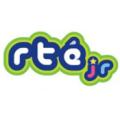 RTE jr logo