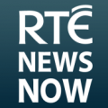 RTE News Now/Euronews logo