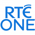 RTÉ One HD logo