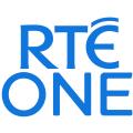 RTE One HD logo