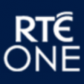 RTÉ One logo
