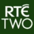 RTE Two (NI) logo