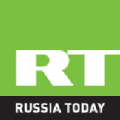 RT HD logo