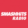 Smash Hits! logo