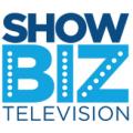 ShowBiz TV logo