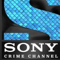Sony Crime Channel logo