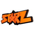 Starz TV logo