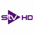 STV HD logo