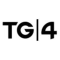 TG4 (NI) logo