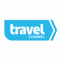 Travel Channel +1 logo