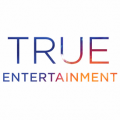 True Entertainment  1 logo