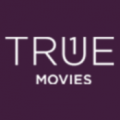 True Christmas logo