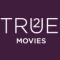 True Movies  1 logo