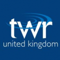 TWR logo