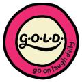 G.O.L.D. logo