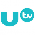 UTV HD logo