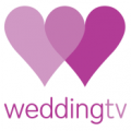 Wedding TV logo