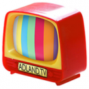 130adland.tv link icon