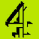 130apps.channel4.com link icon