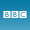 130beta.bbc.co.uk link icon