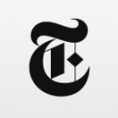 130bits.blogs.nytimes.com link icon