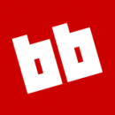 130boingboing.net link icon